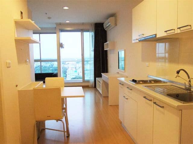Condos For Rent Near BTS (Silom Line)