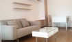 furnished <strong>condo for rent in Bangsue, Bangkok</strong>, U Delight@Bangsue station