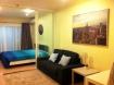 1 Bedroom U003cstrongu003econdo For Rent In Sukhumvitu003c/strongu003e 21,