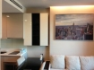 Modern <strong>flat for rent at The Address Asoke Bangkok</strong>