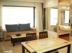 flat rent in bangalore